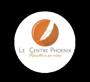 Centre Phoenix_Bidaud Kinésiologue